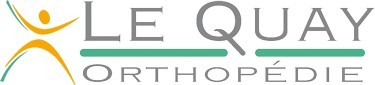 Le Quay Orthopédie