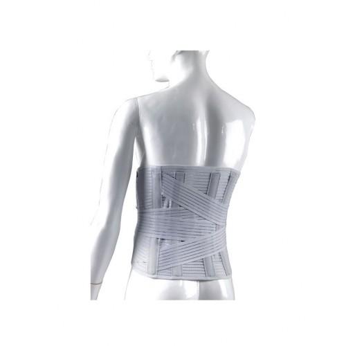 https://lequay-orthopedie.fr/36-thickbox_default/ceintures-medicales-de-serie.jpg