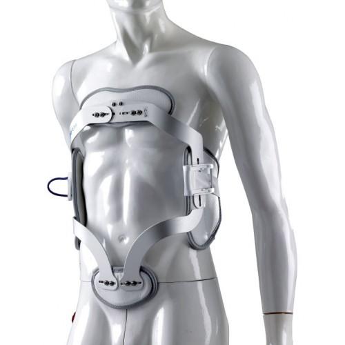 https://lequay-orthopedie.fr/39-thickbox_default/corset-de-jewett.jpg