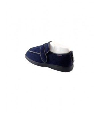 CHAUSSURES PULMAN - CHUT NEW RELAX BASSE