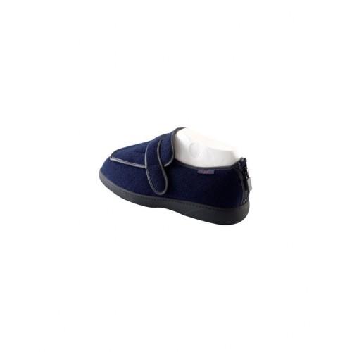 https://lequay-orthopedie.fr/60-thickbox_default/chaussures-pulman-chut-new-relax-basse.jpg