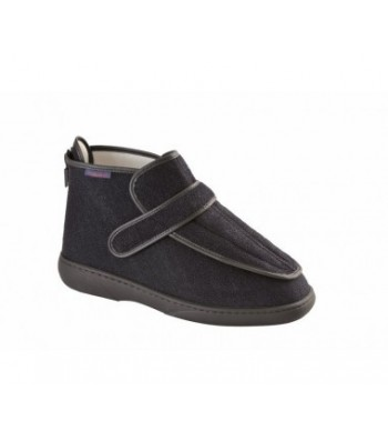 CHAUSSURE PULMAN - NEW TIME