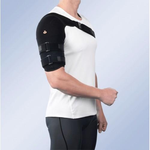 https://lequay-orthopedie.fr/72-thickbox_default/orthese-de-soutien-de-l-humerus-en-thermoplastique-avec-une-housse-en-tissu.jpg